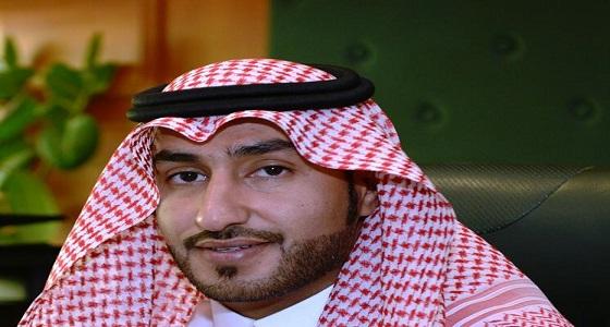 بلدية وسط الدمام تغلق 114 منشأة تجارية ورصد 224 مخالفة خلال شهر