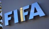 مقترح بإقامة كأس العالم كل عامين بدلًا من 4
