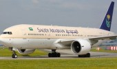 الخطوط السعودية تبدأ تسيّير رحلاتها إلى مدينتي سورابايا وميدان بإندونيسيا