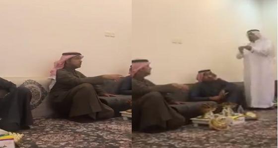 بالفيديو.. وزير الإسكان: تسليم مستفيدي حائل القرض بأقل من شهر