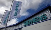 وظائف شاغرة لدى شركة سيمينس في 3 مدن