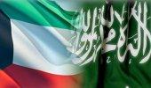 الكويت ترحب بالبيان الصادر عن النائب العام بشأن قضية جمال خاشقجي