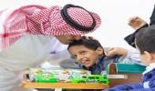 مركز الملك سلمان للإعاقة: 45% من السعوديين تعرضوا لاضطرابات نفسية في مرحلة من حياتهم