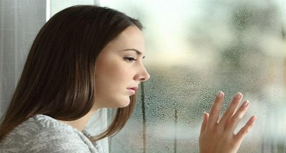 تحذير: لا تقررين فسخ خطبتك أو الإنفصال عن شريك حياتك في فصل الشتاء