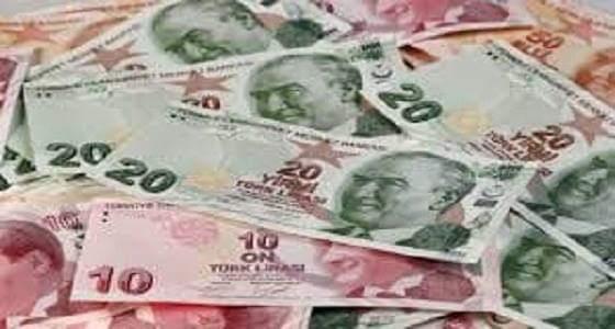 الاقتصاد التركي يتلقى ضربة قاصمة تزامنا مع ارتفاع نسبة البطالة