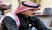 """أمجد طه عن """" خاشقجي """" : المستشار لم يشارك ونائب رئيس الاستخبارات لم يعلم"""