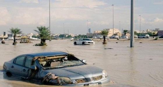 مجلس الوزراء الكويتى: تعطيل العمل بالوزارات والمؤسسات لسوء الأحوال الجوية