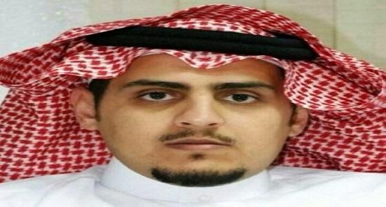 ربط طريق الملك خالد بطريق الملك عبدالله بخميس مشيط