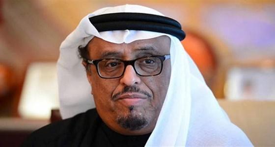 """ضاحي خلفان: الإخوان هيمنوا على الإعلام القطري وحولوه لإعلام """" رداحات """""""