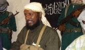 ماذا تريد الدوحة من مقديشو؟.. قطر تدعم إرهابيًا لرئاسة الصومال
