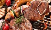 الأرجنتين تستغل قمة العشرين لعرض أطباقها الشهيرة
