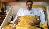 """الأردن.. السجن ينتظر أمين عام """" مؤمنون بلا حدود """" بعد ادعائه الاختطاف والتعذيب"""