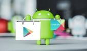 """تحذير لمستخدمي أندرويد من تطبيقات ضارة على متجر """" جوجل """""""