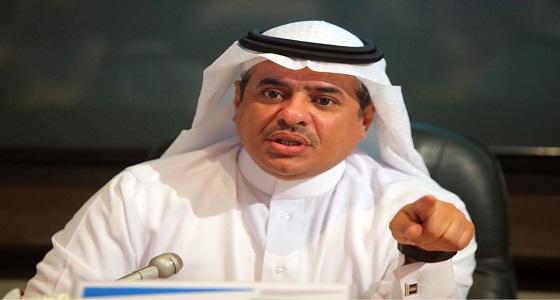 عميد التربية يدشن اعمال المجلس الاستشاري لقسم الإدارة التربوية الاربعاء