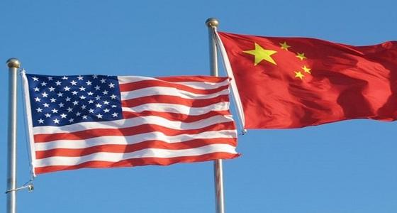 استكمالا للنزاع التجاري.. واشنطن تهدد بكين بزيادة تعريفاتها الجمركية