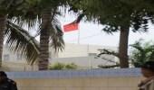 6 قتلى في هجوم على القنصلية الصينية بمدينة كراتشي الباكستانية