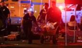 إطلاق نار داخل ملهى ليلي في كاليفورنيا يسفر عن سقوط ضحايا