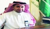 مركز الملك عبدالعزيز للحوار الوطني يقيم ورشة بعنوان المعامل الوطنية لمواجهة الظواهر المجتمعية
