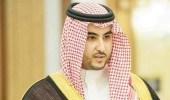 الأمير خالد بن سلمان يعلق على الأوامر الملكية.. ويخص العسّاف والجبير