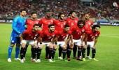 بعد سحبها من الكاميرون.. مصر تدعم المغرب لاستضافة كأس أفريقيا