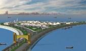 78 مليون ريال تكلفة ترسية مشروع سوق السمك المركزي في القطيف
