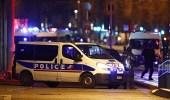 مقتل منفذ هجوم ستراسبورغ الدموي في فرنسا