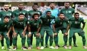 رقم قياسي غير مسبوق للمنتخب الوطني بنهائيات كأس آسيا
