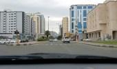 مواطن يثأر لمركبته بمطاردة سارقها والإطاحة به