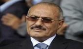 تسليم جثمان الرئيس صالح والإفراج عن أقاربه مطالب جديدة بمشاورات السويد