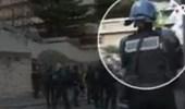 بالفيديو.. لماذا ترتدي الشرطة الفرنسية كاميرات عند التصدي لـ السترات الصفراء؟
