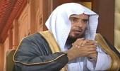 بالفيديو.. الخثلان يوضح حكم نشر الأقوال الدينية الغير مجمع عليها