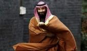 أشهر وكالة أمريكية تختار صورة للأمير محمد بن سلمان من بين الأفضل لعام 2018