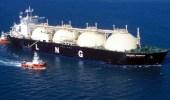 أستراليا تتجاوز قطر وتصبح أكبر مصدر للغاز الطبيعي المسال في العالم