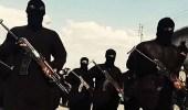 الاستخبارات السويدية تكشف : 100 سويدي داعشي لم يعود رغم انهيار التنظيم فأين ذهبوا