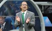 بيتزي يتحدث عن الظهور المشرف ومعايير اختيار لاعبي الأخضر لكأس آسيا