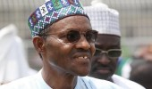 حقيقة استنساخ رئيس نيجيريا واستبداله بشخص يشبهه