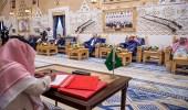 بالصور.. توقيع اتفاقيتين ومذكرة تفاهم بين المملكة وتونس