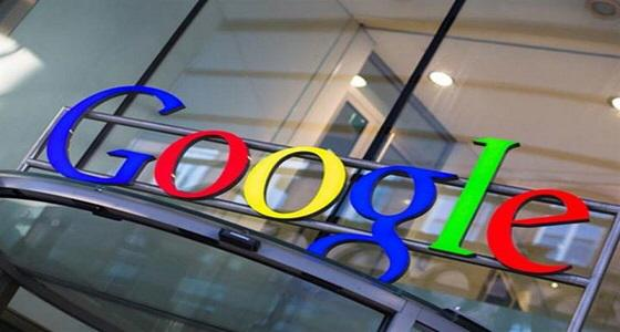 جوجل تزاحم أوبر بسيارات ذاتية القيادة وخبراء: ضربة قاصمة!