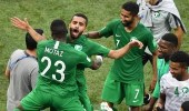 رسمياً .. الأخضر يواجه كوريا الجنوبية وديًا قبل كأس آسيا 2019