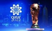 """"""" فيفا """" توجه صدمة عنيفة لمسئولي قطر قبيل المونديال"""
