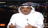 بالفيديو.. طارق كيال: منظر الأهلي أمام الوحدة كان سيء