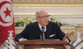 بالفيديو.. وزير سابق يكشف كيف خططت حركة النهضة لاغتيال الرئيس التونسي