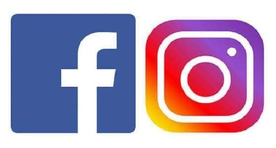 """"""" قنبلة """" تتسبب في إخلاء مقر فيسبوك وإنستجرام بكاليفورنيا"""