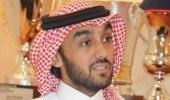 الأمير عبدالعزيز الفيصل يشرح طريقة عمل هيئة الرياضة خلال الفترة القادمة