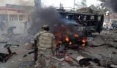 إصابة 6 أشخاص بانفجار جنوب غرب باكستان