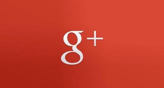 """بعد اختراق 50 مليون حساب.. """" جوجل """" تتخذ هذا القرار"""