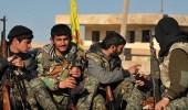 بعد تخلي ترامب عنهم.. تركيا تهدد أكراد سوريا: سيُدفنون في خنادقهم