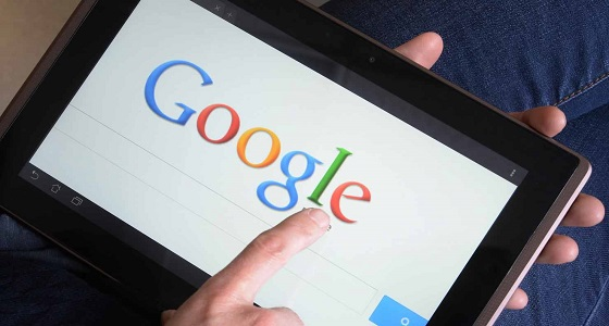 """"""" جوجل """" تكشف عن أكثر الكلمات بحثا من السعوديين في 2018"""