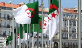 """في الجزائر.. وعود انتخابية بـ """" تعدد الزوجات وصناعة الطائرات المحلية """""""