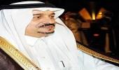 """أمير الرياض يرعى بعد غد حفل السباق السنوي على كأس الأمير محمد بن سعود الكبير """" كأس الوفاء """""""